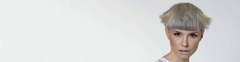TVA-2015-UK-YT-Silver-Model-Print.jpg